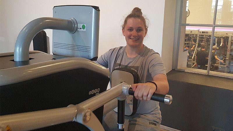 fitnessstudio zweibrücken
